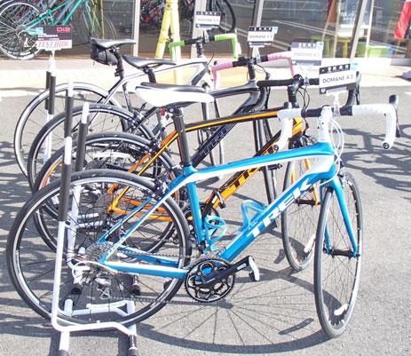 2014testridebike2
